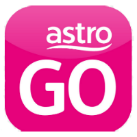 How To Watch On Astro GO For Movies Pack Customers